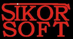 sikorsoft.waw.pl